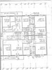 Appartamento in vendita a Cadoneghe, 4 locali, prezzo € 131.000 | Cambio Casa.it