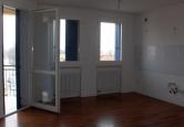 Attico / Mansarda in vendita a Lonigo, 3 locali, zona Località: Lonigo - Centro, prezzo € 180.000 | Cambio Casa.it