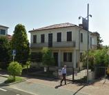 Villa in vendita a Fossò, 4 locali, zona Località: Fossò - Centro, Trattative riservate | Cambio Casa.it