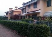 Appartamento in affitto a San Bonifacio, 2 locali, prezzo € 450 | Cambio Casa.it