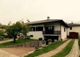 Villa Bifamiliare in vendita a Caldonazzo, 5 locali, zona Località: Caldonazzo, prezzo € 720.000 | Cambio Casa.it