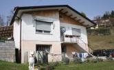 Villa in vendita a Cappella Maggiore, 4 locali, zona Zona: Anzano, prezzo € 195.000 | CambioCasa.it