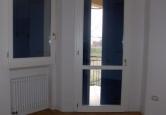 Appartamento in vendita a Lonigo, 2 locali, prezzo € 95.000 | Cambio Casa.it