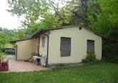 Villa in vendita a Terranuova Bracciolini, 4 locali, zona Zona: Cicogna, prezzo € 160.000 | Cambio Casa.it