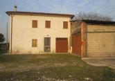Villa in vendita a Nanto, 5 locali, zona Zona: Bosco di Nanto, prezzo € 213.000 | Cambio Casa.it