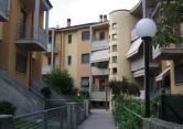 Appartamento in vendita a Acqualagna, 5 locali, prezzo € 125.000 | Cambio Casa.it