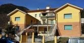 Appartamento in vendita a Acqualagna, 5 locali, prezzo € 128.000 | Cambio Casa.it