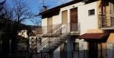 Villa in vendita a Acqualagna, 6 locali, prezzo € 65.000 | Cambio Casa.it