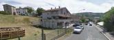 Appartamento in vendita a Belforte all'Isauro, 6 locali, prezzo € 113.500 | Cambio Casa.it