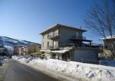 Appartamento in vendita a Belforte all'Isauro, 6 locali, prezzo € 105.000 | Cambio Casa.it