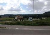 Terreno Edificabile Residenziale in vendita a Carpegna, 9999 locali, prezzo € 75.000 | Cambio Casa.it