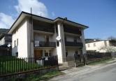 Appartamento in vendita a Carpegna, 6 locali, prezzo € 118.000 | Cambio Casa.it