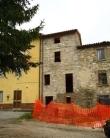 Rustico / Casale in vendita a Carpegna, 6 locali, prezzo € 75.000 | CambioCasa.it