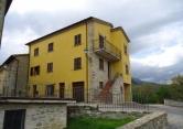 Villa in vendita a Frontino, 6 locali, prezzo € 88.000 | Cambio Casa.it