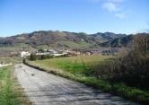 Terreno Edificabile Residenziale in vendita a Lunano, 9999 locali, prezzo € 49.500 | Cambio Casa.it