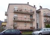 Appartamento in vendita a Lunano, 6 locali, prezzo € 86.000 | Cambio Casa.it