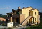 Appartamento in vendita a Macerata Feltria, 5 locali, prezzo € 155.000 | Cambio Casa.it