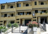 Appartamento in vendita a Macerata Feltria, 6 locali, prezzo € 173.000 | Cambio Casa.it