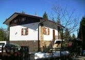 Villa in vendita a Montecopiolo, 6 locali, prezzo € 250.000 | Cambio Casa.it