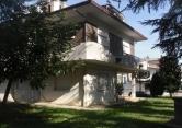 Villa in vendita a Piandimeleto, 6 locali, prezzo € 115.000 | Cambio Casa.it