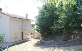 Villa in vendita a Piandimeleto, 6 locali, prezzo € 128.000 | Cambio Casa.it