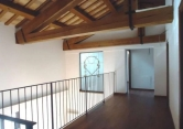 Appartamento in vendita a Sant'Angelo in Vado, 6 locali, prezzo € 215.000 | CambioCasa.it
