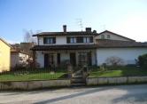 Villa in vendita a Sant'Angelo in Vado, 6 locali, prezzo € 390.000 | Cambio Casa.it