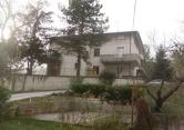Villa in vendita a Sassocorvaro, 6 locali, prezzo € 430.000 | Cambio Casa.it