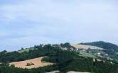 Terreno Edificabile Residenziale in vendita a Sassocorvaro, 9999 locali, prezzo € 69.500 | Cambio Casa.it