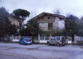 Villa in vendita a Tavullia, 6 locali, prezzo € 470.000 | Cambio Casa.it