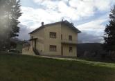 Rustico / Casale in vendita a Urbania, 6 locali, zona Località: Urbania, prezzo € 420.000 | Cambio Casa.it