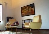Rustico / Casale in vendita a Urbino, 10 locali, prezzo € 418.000 | Cambio Casa.it