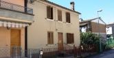 Appartamento in vendita a Acqualagna, 6 locali, prezzo € 115.000 | Cambio Casa.it