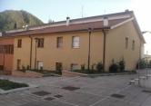 Appartamento in vendita a Lunano, 6 locali, prezzo € 120.000 | Cambio Casa.it
