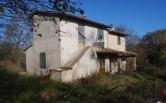 Rustico / Casale in vendita a Auditore, 6 locali, prezzo € 188.000 | Cambio Casa.it