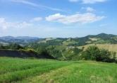 Terreno Edificabile Residenziale in vendita a Urbino, 9999 locali, prezzo € 350.000 | CambioCasa.it