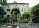Rustico / Casale in vendita a Sestino, 6 locali, prezzo € 192.000 | Cambio Casa.it