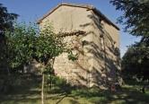 Rustico / Casale in vendita a Frontino, 6 locali, prezzo € 60.000 | Cambio Casa.it