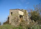Rustico / Casale in vendita a Lunano, 6 locali, prezzo € 124.000 | Cambio Casa.it