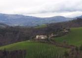 Rustico / Casale in vendita a Macerata Feltria, 9999 locali, zona Zona: Certalto, prezzo € 59.500 | Cambio Casa.it
