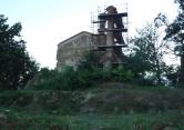 Rustico / Casale in vendita a Peglio, 14 locali, prezzo € 220.000 | CambioCasa.it