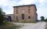 Rustico / Casale in vendita a Piandimeleto, 6 locali, prezzo € 75.000 | Cambio Casa.it