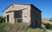 Rustico / Casale in vendita a Piandimeleto, 7 locali, prezzo € 130.000 | Cambio Casa.it