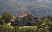 Villa in vendita a Sant'Angelo in Vado, 6 locali, Trattative riservate | Cambio Casa.it