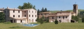Rustico / Casale in vendita a Sassocorvaro, 6 locali, zona Zona: Bronzo, prezzo € 185.000 | CambioCasa.it