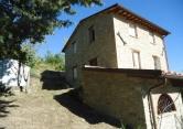 Rustico / Casale in vendita a Sestino, 6 locali, prezzo € 135.000 | Cambio Casa.it