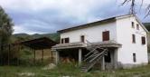Rustico / Casale in vendita a Cagli, 6 locali, prezzo € 250.000 | CambioCasa.it