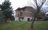 Villa in vendita a Sassocorvaro, 6 locali, prezzo € 198.000 | Cambio Casa.it