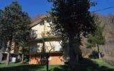 Villa in vendita a Piandimeleto, 12 locali, prezzo € 150.000 | Cambio Casa.it