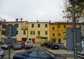 Appartamento in vendita a Sassocorvaro, 6 locali, prezzo € 75.000 | Cambio Casa.it